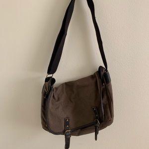 Handbags - Target Bag
